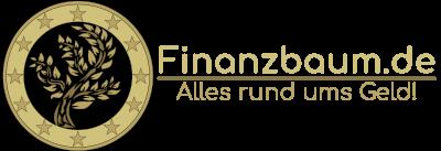 Finanzbaum.de